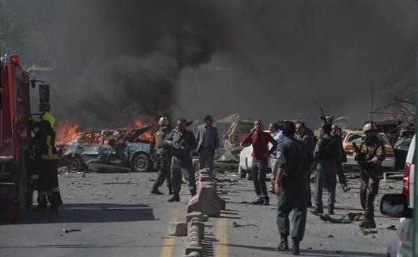 روزمرگی و خشونت؛ چه باید کرد؟