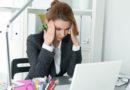 ساعات کار طولانی باعث مرگ ۷۴۵ هزار نفر در سال میشود