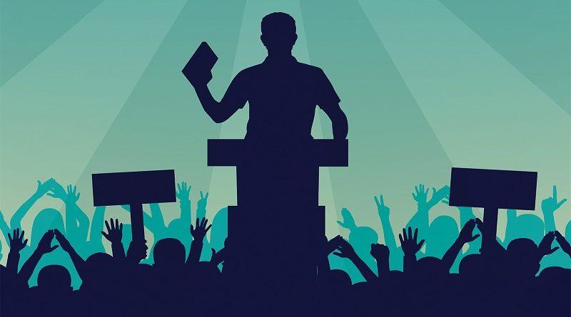 حزب، پساحزب؛ چرا عمل سیاسی در چهارچوب احزاب ارتجاعیست؟